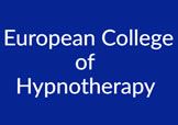 Get Hypnotherapy Training For A Career As A Practising Hypnotherapist In Bracknell